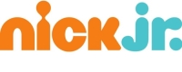 Nick Jr Logo