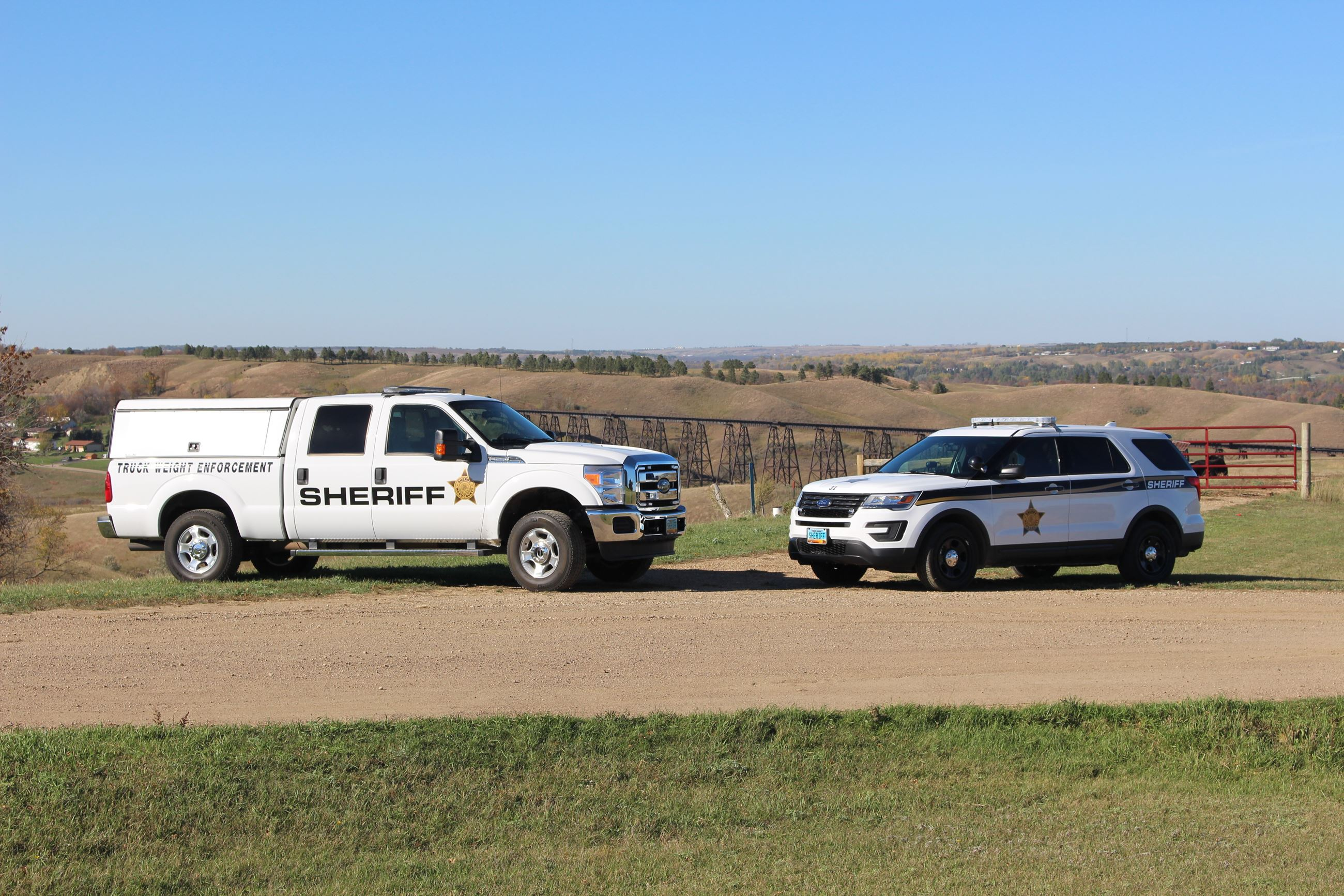 Ward County Nd Property Search