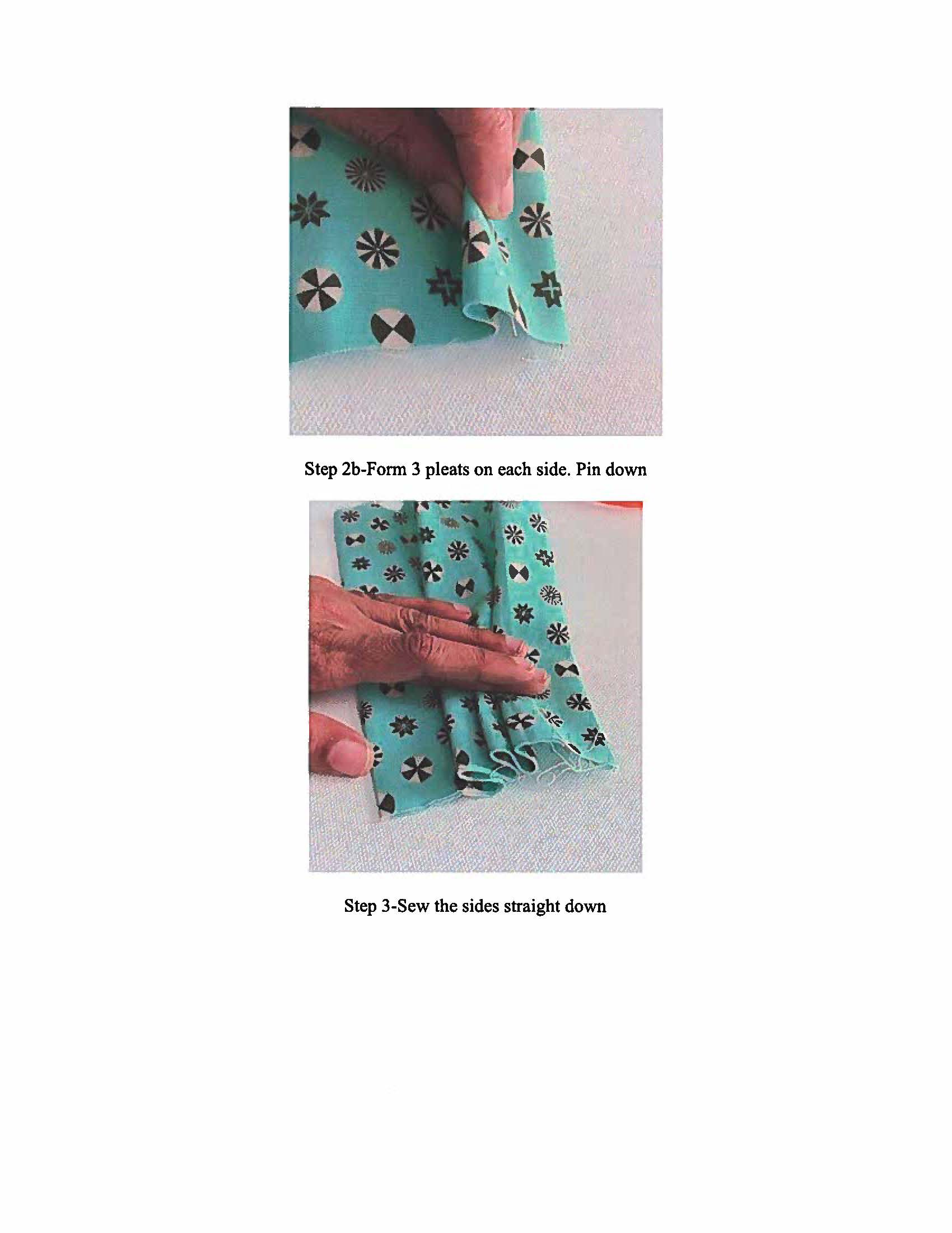 Surgical mask pattern 3_Page_2