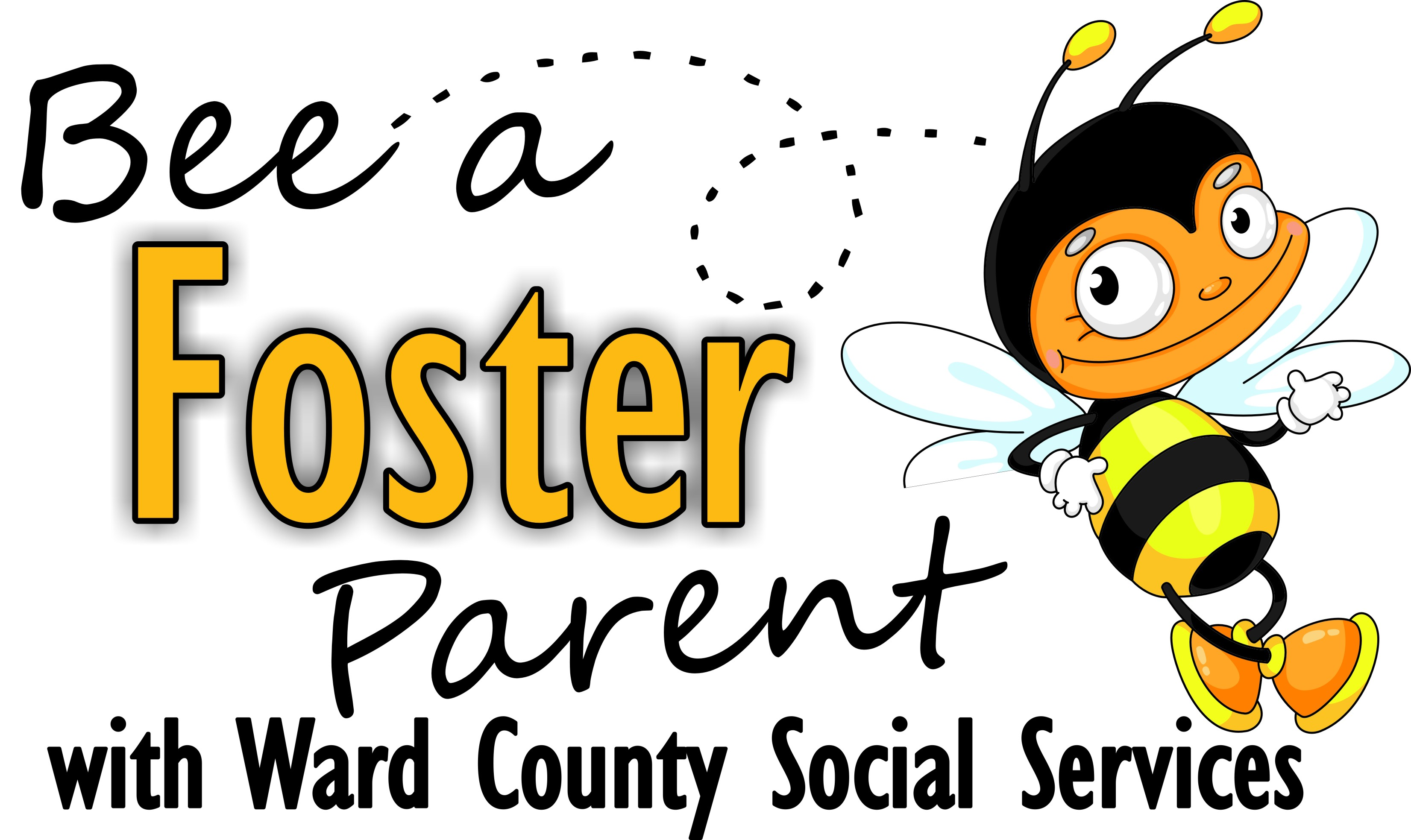 Bee a Foster Parent