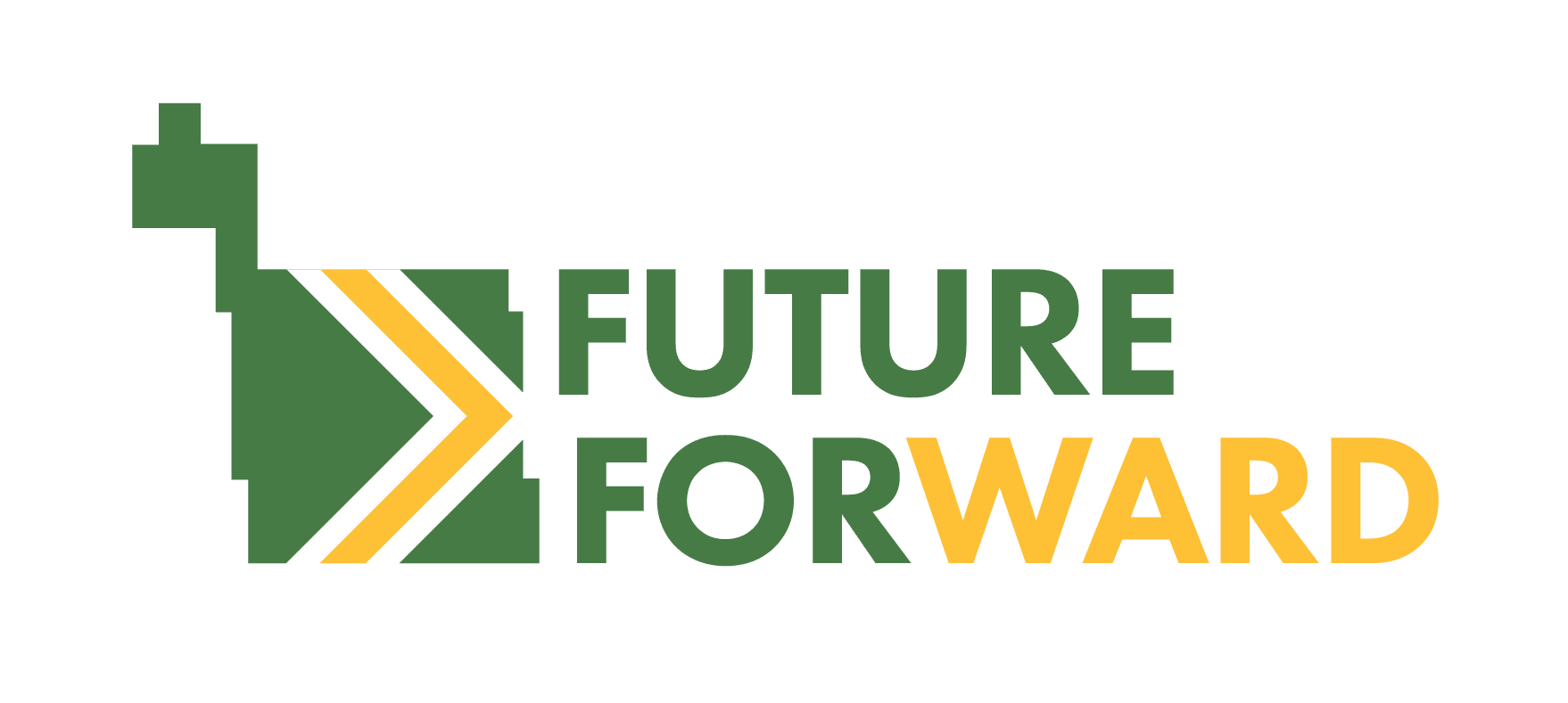 Future_ForWard_Logo-1